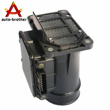 MASS AIR FLOW SENSOR METER MAF FOR Mitsubishi 3000GT COLT GALANT MIGHTY NEW