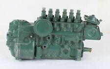 Remanufactured 0-401-846-850 Robert Bosch Fuel Pump