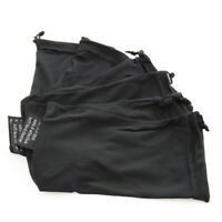Oakley Microfibre pouch black small for Oakley spectacles or sunglasses