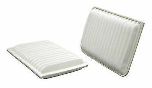 A5432 LEXUS - TOYOTA  Air Filter OE# 17801-20040, 17801-0H020, 17801-0H010