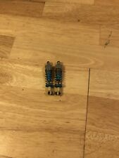 Kyosho Shocks Fit Associated Rc10  Front Buggy Shocks