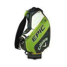 Callaway Golf 2019 Epic Flash Staff Cart Bag 5119218