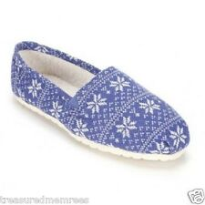 So Brand Slip-on Flats Slippers Shoes ~ Pick Your Size ~ MSRP $45 ~ New With Tag