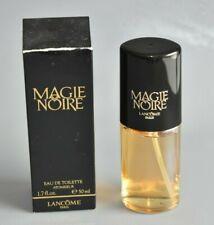 Lancome Magic Noire Vintage #3