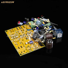 Standard version LEM-Copy Class A Headphone amplifier clone Lehmann amp DIY Kit