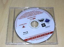 RARE PROMO FACEBREAKER (Full Game) PS3 Playstation 3 UK PAL