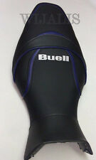 Buell X1 X 1 1999-2002 Motorcycle seat cover