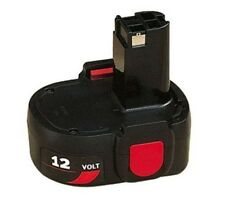 New 12 Volt  Skil 12V Post / Stem Type Battery Pack 120BAT w/ Full Warranty