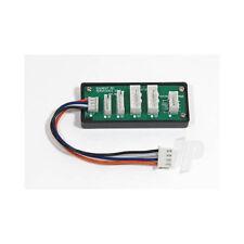 Radient - RDNA0003 - Primal - Ascend 2-3S Universal Balance Board
