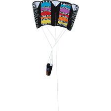 Kite Teleflex Very Large Power Sled #24 Single Line Kite..38.. PR 12729