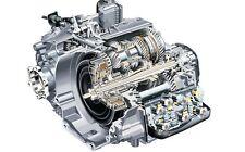 VW   Getriebe JHD Seat/ Scoda/ Audi  generalüberholt im Austausch