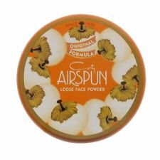 Coty Airspun Translucent Extra Coverage Loose Face Powder Setting Makeup 2.3 oz