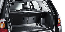 Genuine Land Rover - Freelander 2 Rubber Loadspace Protector - LR002424