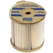 2040TM Racor Diesel Fuel Filter Element / Water separator - Racor 900 Turbine