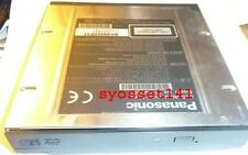 Genuine Panasonic Toughbook CF-28 CF-29 CD-R Burner Writer DVD ROM Player Drive