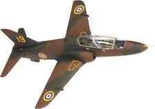 CORGI BAE Hawk T.1A~RAF 19 Sqn 4 FTS~RAF Valley~AA36009