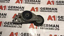 GENINE AUDI A3 VW GOLF MK4 SEAT SKODA 1.8T BELT TENSIONER PULLEY 06A903315E