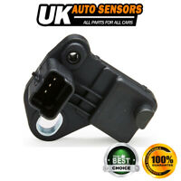 CRANKSHAFT SENSOR FOR CITROEN FIAT FORD LAND ROVER MAZDA MINI PEUGEOT VOLVO CPS