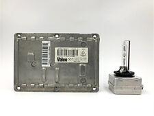 OEM 06-08 Volkswagen Passat Xenon HID Headlight Ballast & D1S Bulb Kit