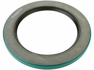 For 1980-1983 Ford B700 Wheel Seal Rear 62466XP 1981 1982