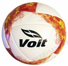 Voit Nova Liga Bancomer Mx Apertura Omb 2018-19 fifa approved ball