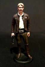 Disney Han Solo Cake Topper STAR WARS ROGUE ONE