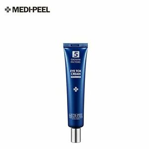 [Medi-Peel] EYE TOX CREAM - 40ml
