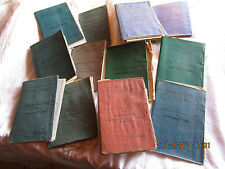 documenti e targhe auto d'epoca per uso collezionistico Bianchina trasformabile.