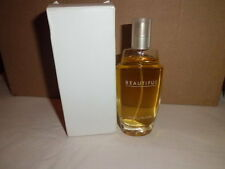 Estee Lauder Beautiful  Eau de Parfum  ml 75 spray