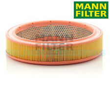 Mann Engine Air Filter High Quality OE Spec Replacement C2852/2