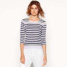 fcb50b1e20 Square Neck Tops & Shirts Plus Size for Women for sale | eBay