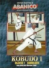 Kobudo Vol.1
