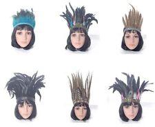 Markenlose Karneval-Hüte und Kopfbedeckungen