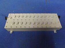 Delta Microwave Filter Model L5748