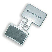 AZTEC Tktro Aguila/Shim - Standard Brake Pads for Bicycle