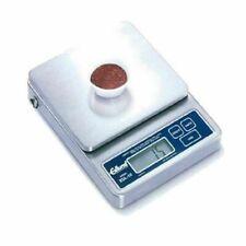 Edlund EDL-10 Multi-Function Top Loading Counter Model Digital Portion Scale NIB