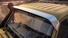Genuine Toyota LandCruiser 70 Series Sun Visor