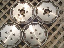 MOPAR PICKUP TRUCK DODGE CHRYSLER PLYMOUTH HUBCAPS POWER WAGEN 4+4 WHEEL COVERS