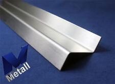 Z-Platten aus Edelstahl für die Metallbearbeitungs-Profil