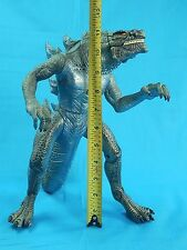 "Large 11"" Trendmaster Godzilla The Movie Action Figure Figurine"