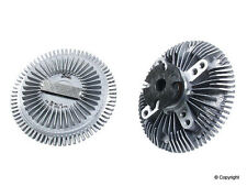 Beck Arnley 130-0111 Engine Cooling Fan Clutch