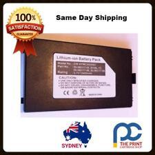 New High Quality Battery For Symbol Mc3000 Mc3070 Mc3090 Laser 2400mAh Ce&RoHs
