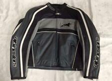 Alpinestars Waist Length Women's Motorcycle Jackets