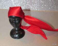 Barbie Collector # k7972 Pirate Barbie * foulard * NEUF!