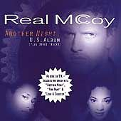 Real Mccoy : Another Night CD Value Guaranteed from eBay's biggest seller!