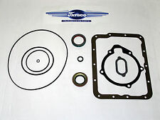 1951-1967 Ford Cruiseomatic Small Case Automatic Transmission External Seal Kit