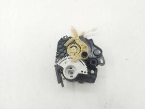 Peugeot 508 2011 Actuator Heater a/C T1002120V Diesel 84kW AMD49015