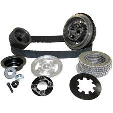 Rivera Primo Clutch Hub Replacement for Brute III Extreme 1 3/4in. Wide 11mm Enc