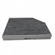 PORSCHE OEM 15-16 Macan-Cabin Air Filter 8K0819439B