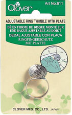 Clover Hand Sewing Needles & Accessories
